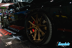 "Custom Wheels Vienna 2019 • <a style=""font-size:0.8em;"" href=""http://www.flickr.com/photos/54523206@N03/48984873912/"" target=""_blank"">View on Flickr</a>"