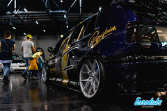 "Custom Wheels Vienna 2019 • <a style=""font-size:0.8em;"" href=""http://www.flickr.com/photos/54523206@N03/48984875222/"" target=""_blank"">View on Flickr</a>"