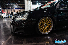 "Custom Wheels Vienna 2019 • <a style=""font-size:0.8em;"" href=""http://www.flickr.com/photos/54523206@N03/48984877377/"" target=""_blank"">View on Flickr</a>"