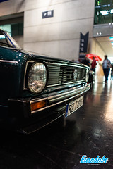 "Custom Wheels Vienna 2019 • <a style=""font-size:0.8em;"" href=""http://www.flickr.com/photos/54523206@N03/48984878167/"" target=""_blank"">View on Flickr</a>"