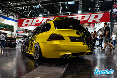 "Custom Wheels Vienna 2019 • <a style=""font-size:0.8em;"" href=""http://www.flickr.com/photos/54523206@N03/48984878907/"" target=""_blank"">View on Flickr</a>"