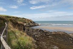 Coastal Path, Pembroke (Brian Dunning) Tags: wales canon pembroke coastalpath ef24105mmf4lisusm eos5dmarkiii
