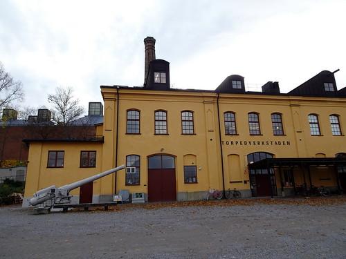 stockholm_2_295