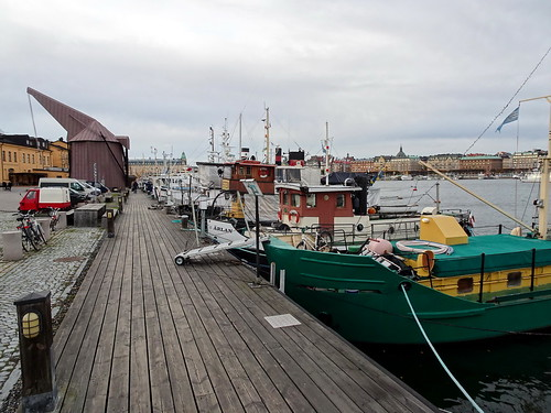 stockholm_2_294