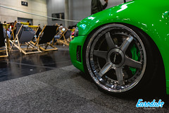 "Custom Wheels Vienna 2019 • <a style=""font-size:0.8em;"" href=""http://www.flickr.com/photos/54523206@N03/48984889317/"" target=""_blank"">View on Flickr</a>"