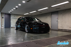 "Custom Wheels Vienna 2019 • <a style=""font-size:0.8em;"" href=""http://www.flickr.com/photos/54523206@N03/48984891067/"" target=""_blank"">View on Flickr</a>"