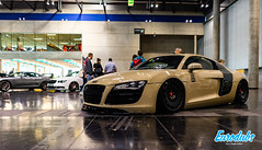 "Custom Wheels Vienna 2019 • <a style=""font-size:0.8em;"" href=""http://www.flickr.com/photos/54523206@N03/48984895697/"" target=""_blank"">View on Flickr</a>"