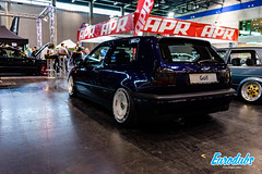 "Custom Wheels Vienna 2019 • <a style=""font-size:0.8em;"" href=""http://www.flickr.com/photos/54523206@N03/48984896192/"" target=""_blank"">View on Flickr</a>"
