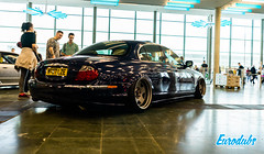 "Custom Wheels Vienna 2019 • <a style=""font-size:0.8em;"" href=""http://www.flickr.com/photos/54523206@N03/48984898012/"" target=""_blank"">View on Flickr</a>"