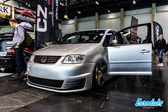 """Custom Wheels Vienna 2019 • <a style=""""font-size:0.8em;"""" href=""""http://www.flickr.com/photos/54523206@N03/48984901127/"""" target=""""_blank"""">View on Flickr</a>"""