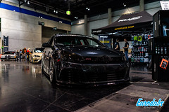 """Custom Wheels Vienna 2019 • <a style=""""font-size:0.8em;"""" href=""""http://www.flickr.com/photos/54523206@N03/48984901742/"""" target=""""_blank"""">View on Flickr</a>"""