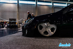 """Custom Wheels Vienna 2019 • <a style=""""font-size:0.8em;"""" href=""""http://www.flickr.com/photos/54523206@N03/48984903062/"""" target=""""_blank"""">View on Flickr</a>"""