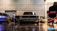 """Custom Wheels Vienna 2019 • <a style=""""font-size:0.8em;"""" href=""""http://www.flickr.com/photos/54523206@N03/48984903577/"""" target=""""_blank"""">View on Flickr</a>"""