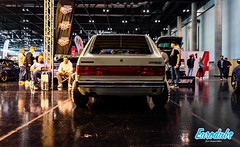 """Custom Wheels Vienna 2019 • <a style=""""font-size:0.8em;"""" href=""""http://www.flickr.com/photos/54523206@N03/48984904807/"""" target=""""_blank"""">View on Flickr</a>"""