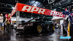 """Custom Wheels Vienna 2019 • <a style=""""font-size:0.8em;"""" href=""""http://www.flickr.com/photos/54523206@N03/48984906307/"""" target=""""_blank"""">View on Flickr</a>"""