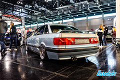 """Custom Wheels Vienna 2019 • <a style=""""font-size:0.8em;"""" href=""""http://www.flickr.com/photos/54523206@N03/48984907442/"""" target=""""_blank"""">View on Flickr</a>"""