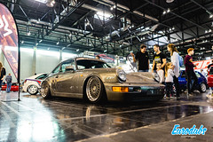 """Custom Wheels Vienna 2019 • <a style=""""font-size:0.8em;"""" href=""""http://www.flickr.com/photos/54523206@N03/48984907887/"""" target=""""_blank"""">View on Flickr</a>"""
