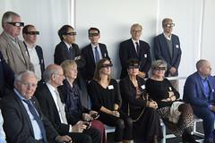 29-10-2019 VIP Visit to the Future - DSC00822