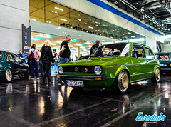 """Custom Wheels Vienna 2019 • <a style=""""font-size:0.8em;"""" href=""""http://www.flickr.com/photos/54523206@N03/48984910382/"""" target=""""_blank"""">View on Flickr</a>"""