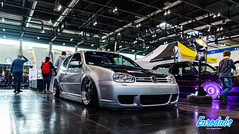 """Custom Wheels Vienna 2019 • <a style=""""font-size:0.8em;"""" href=""""http://www.flickr.com/photos/54523206@N03/48984911942/"""" target=""""_blank"""">View on Flickr</a>"""