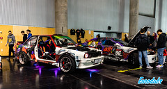 """Custom Wheels Vienna 2019 • <a style=""""font-size:0.8em;"""" href=""""http://www.flickr.com/photos/54523206@N03/48984913352/"""" target=""""_blank"""">View on Flickr</a>"""