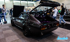 """Custom Wheels Vienna 2019 • <a style=""""font-size:0.8em;"""" href=""""http://www.flickr.com/photos/54523206@N03/48984913822/"""" target=""""_blank"""">View on Flickr</a>"""