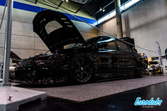 """Custom Wheels Vienna 2019 • <a style=""""font-size:0.8em;"""" href=""""http://www.flickr.com/photos/54523206@N03/48984914322/"""" target=""""_blank"""">View on Flickr</a>"""