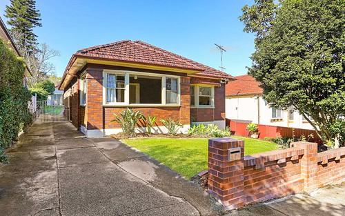 69 Dalmeny Avenue, Rosebery NSW