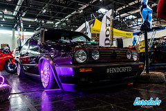 """Custom Wheels Vienna 2019 • <a style=""""font-size:0.8em;"""" href=""""http://www.flickr.com/photos/54523206@N03/48984917932/"""" target=""""_blank"""">View on Flickr</a>"""