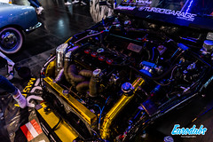 """Custom Wheels Vienna 2019 • <a style=""""font-size:0.8em;"""" href=""""http://www.flickr.com/photos/54523206@N03/48984920717/"""" target=""""_blank"""">View on Flickr</a>"""