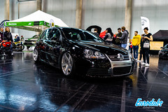 """Custom Wheels Vienna 2019 • <a style=""""font-size:0.8em;"""" href=""""http://www.flickr.com/photos/54523206@N03/48984922427/"""" target=""""_blank"""">View on Flickr</a>"""