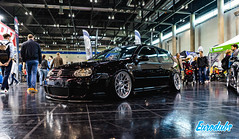 """Custom Wheels Vienna 2019 • <a style=""""font-size:0.8em;"""" href=""""http://www.flickr.com/photos/54523206@N03/48984923247/"""" target=""""_blank"""">View on Flickr</a>"""