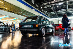 """Custom Wheels Vienna 2019 • <a style=""""font-size:0.8em;"""" href=""""http://www.flickr.com/photos/54523206@N03/48984924207/"""" target=""""_blank"""">View on Flickr</a>"""