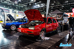 """Custom Wheels Vienna 2019 • <a style=""""font-size:0.8em;"""" href=""""http://www.flickr.com/photos/54523206@N03/48984927312/"""" target=""""_blank"""">View on Flickr</a>"""