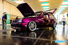 """Custom Wheels Vienna 2019 • <a style=""""font-size:0.8em;"""" href=""""http://www.flickr.com/photos/54523206@N03/48984929702/"""" target=""""_blank"""">View on Flickr</a>"""