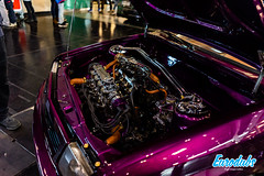 """Custom Wheels Vienna 2019 • <a style=""""font-size:0.8em;"""" href=""""http://www.flickr.com/photos/54523206@N03/48984930487/"""" target=""""_blank"""">View on Flickr</a>"""