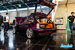 """Custom Wheels Vienna 2019 • <a style=""""font-size:0.8em;"""" href=""""http://www.flickr.com/photos/54523206@N03/48984931182/"""" target=""""_blank"""">View on Flickr</a>"""