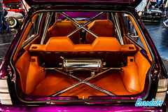 """Custom Wheels Vienna 2019 • <a style=""""font-size:0.8em;"""" href=""""http://www.flickr.com/photos/54523206@N03/48984931922/"""" target=""""_blank"""">View on Flickr</a>"""
