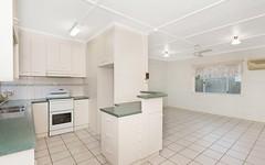 108 Archer Street, Upper Mount Gravatt QLD