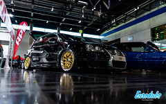 """Custom Wheels Vienna 2019 • <a style=""""font-size:0.8em;"""" href=""""http://www.flickr.com/photos/54523206@N03/48984939232/"""" target=""""_blank"""">View on Flickr</a>"""