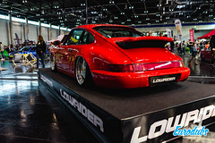 """Custom Wheels Vienna 2019 • <a style=""""font-size:0.8em;"""" href=""""http://www.flickr.com/photos/54523206@N03/48984945887/"""" target=""""_blank"""">View on Flickr</a>"""