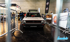 "Custom Wheels Vienna 2019 • <a style=""font-size:0.8em;"" href=""http://www.flickr.com/photos/54523206@N03/48984953892/"" target=""_blank"">View on Flickr</a>"