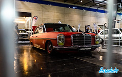 "Custom Wheels Vienna 2019 • <a style=""font-size:0.8em;"" href=""http://www.flickr.com/photos/54523206@N03/48984954822/"" target=""_blank"">View on Flickr</a>"