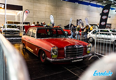 "Custom Wheels Vienna 2019 • <a style=""font-size:0.8em;"" href=""http://www.flickr.com/photos/54523206@N03/48984955157/"" target=""_blank"">View on Flickr</a>"