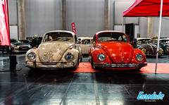 "Custom Wheels Vienna 2019 • <a style=""font-size:0.8em;"" href=""http://www.flickr.com/photos/54523206@N03/48984956267/"" target=""_blank"">View on Flickr</a>"