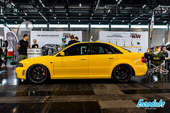 "Custom Wheels Vienna 2019 • <a style=""font-size:0.8em;"" href=""http://www.flickr.com/photos/54523206@N03/48984956882/"" target=""_blank"">View on Flickr</a>"