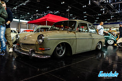 "Custom Wheels Vienna 2019 • <a style=""font-size:0.8em;"" href=""http://www.flickr.com/photos/54523206@N03/48984957287/"" target=""_blank"">View on Flickr</a>"