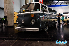"Custom Wheels Vienna 2019 • <a style=""font-size:0.8em;"" href=""http://www.flickr.com/photos/54523206@N03/48984958957/"" target=""_blank"">View on Flickr</a>"