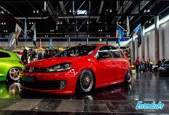 "Custom Wheels Vienna 2019 • <a style=""font-size:0.8em;"" href=""http://www.flickr.com/photos/54523206@N03/48984960227/"" target=""_blank"">View on Flickr</a>"