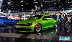 "Custom Wheels Vienna 2019 • <a style=""font-size:0.8em;"" href=""http://www.flickr.com/photos/54523206@N03/48984960502/"" target=""_blank"">View on Flickr</a>"